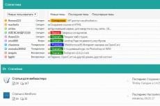 Создам форум 12 - kwork.ru