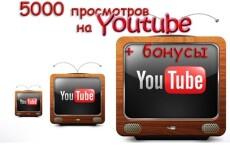 75 продающих шаблонов  Adobe muse 8 - kwork.ru