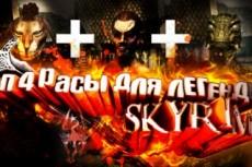 Шапка, аватарка для канала на ютубе. Оформление канала 111 - kwork.ru