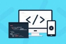 Создам дизайн уникального Landing Page под вашу тематику 4 - kwork.ru