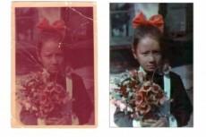 Цветокоррекция, обработка до 20 фото 20 - kwork.ru