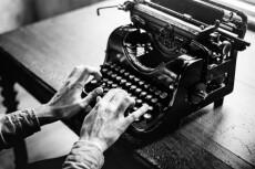 Пишу коммерческие тексты 21 - kwork.ru
