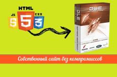 Подключу бесплатный видеорегистратор к Вашему сайту 21 - kwork.ru
