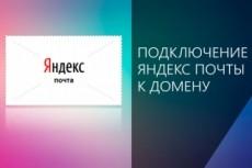 Яндекс Директ. Ваши объявления на поиске яндекса 24 - kwork.ru