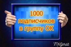 Тренинг по быстрому созданию трафикового сайта для заработка за 1 день 12 - kwork.ru