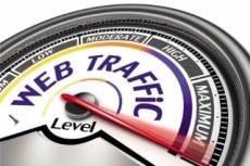 Трафик с поисковых систем - Яндекс, Google, Rambler, Mail, Bing 21 - kwork.ru