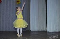 Сценарии праздников 5 - kwork.ru