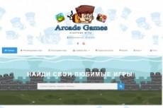 Доска объявлений по продаже автотранспорта 4 - kwork.ru
