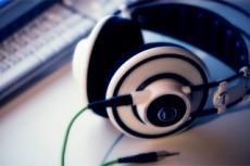 Транскрибация 1 часа аудиозаписи 12 - kwork.ru