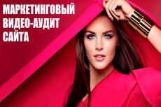 Яндекс.Директ  под ключ от специалиста + 2 крутых подарка 30 - kwork.ru