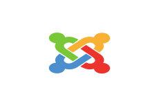Окажу помощь с cms Joomla 10 - kwork.ru