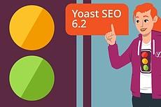 Продам премиум плагины yoast + yith для woocomerce и не только 11 - kwork.ru