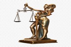 Напишу статью для сайта на юридическую тему административное право 14 - kwork.ru