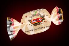Красивый дизайн упаковки, этикетки 23 - kwork.ru