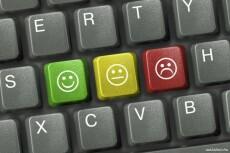Напишу 2000 символов качественного текста к вашим сайтам 12 - kwork.ru