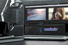 Кастомизация проектов Adobe After Effects 4 - kwork.ru