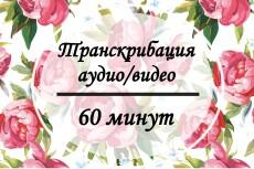 Быстро и качественно выполню рерайт текста 15 - kwork.ru