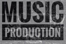 Создам музыку для вашего видео 4 - kwork.ru