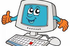 Создам сайт на wordpress Полностью все настрою для покупателя 25 - kwork.ru
