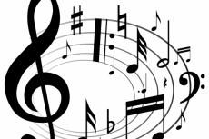 Сочиню фортепианное лирическое произведение или мелодию 14 - kwork.ru