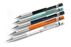 Перерисую вашу фотографию карандашом 24 - kwork.ru