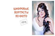 Как снимать интересные сториз в инстаграм 44 - kwork.ru