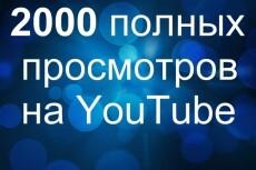 Разработаю положение о производственном контроле для Вашего учреждения 3 - kwork.ru