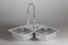 Создам 3D модель 39 - kwork.ru