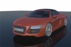 Реалестичная 3D анимация на заказ 18 - kwork.ru