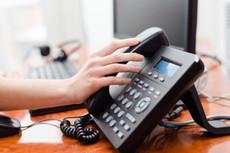 Проанализирую звонки, составлю чек лист и рекомендации 37 - kwork.ru