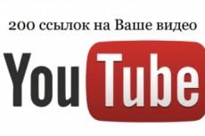 Поделюсь базой посещаемых досок объявлений - 1422 шт. Россия 4 - kwork.ru