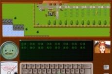 Сделаю компьютерную игру-пазл, головоломка 12 - kwork.ru
