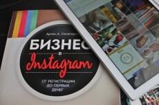 Научу эффективно работать со своим аккаунтом на работных сайтах 7 - kwork.ru