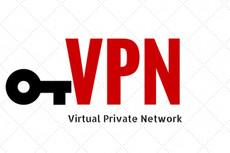 Настройка VPS/VDS на Linux, Windows, FreeBSD 6 - kwork.ru