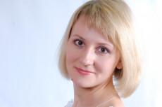 Напишу статью по бухучету , налоговому или трудовому законодательству 3 - kwork.ru