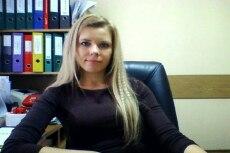 Составлю заявление на регистрацию ИП, переход на УСН 14 - kwork.ru