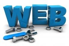 Настройка вашего сайта на wordpress 40 - kwork.ru