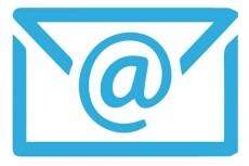 Качественная email рассылка на 2000 + бонус - Красивый шаблон письма 15 - kwork.ru