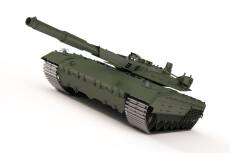 Предметное 3d моделирование 23 - kwork.ru