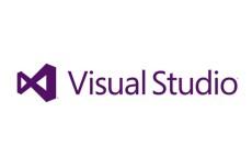 Создам приложение в Visual Studio 18 - kwork.ru