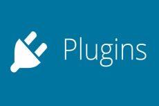 Продам Премиум Плагин User PRO 3.5 Полностью на русском 9 - kwork.ru