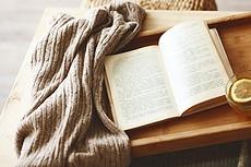 Копирайтинг интересные статьи или оригинальные эксклюзивные тексты 35 - kwork.ru
