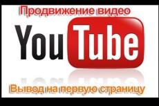 Оформление группы ВК 5 - kwork.ru