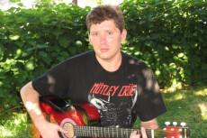 Пишу красивые тексты песен, на вашу музыку, и слова по вашему заказу 8 - kwork.ru