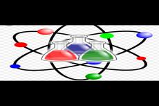 Обучу основам биологии и химии 6 - kwork.ru