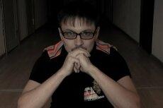 Запишу мужской голос для автоответчика 24 - kwork.ru