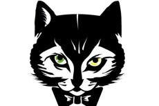 Нарисую векторную иконку или стикер 11 - kwork.ru