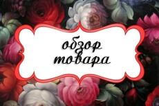 Напишу продающий текст 3 - kwork.ru