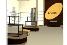 Дизайн интерьера 2 х комнатной квартиры 9 - kwork.ru