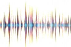 Подготовлю аудио для фигурного катания 6 - kwork.ru